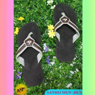 Khẩu Trang Vải, Dép Chống Trượt, Miếng Lót Giày, Giày Dép NF