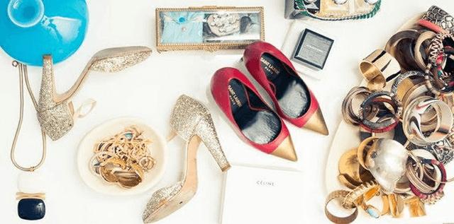 Cách đo giày dùng để đi thường xuyên