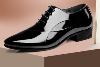3 mẫu giày thời trang cho nữ NF cung cấp sỉ lẻ toàn quốc